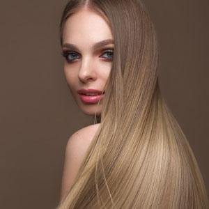 Taninoplasty Hair Treatment Brazilian Hair Straightening & Keratin Treatments
